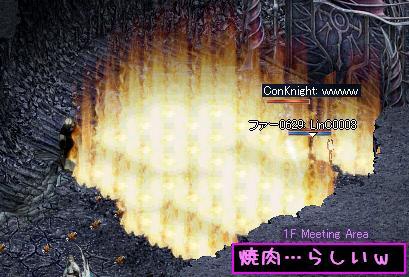 f0072010_532420.jpg