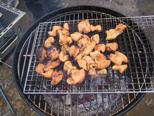 2006 Log Jizo Festival【冬】 No9_c0038619_18334862.jpg