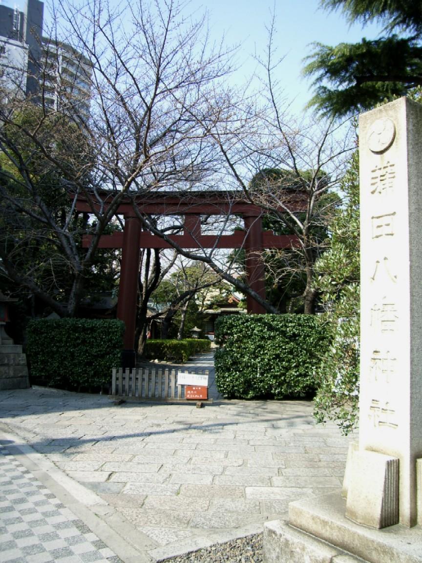 東京は都会だ_d0091021_22364749.jpg