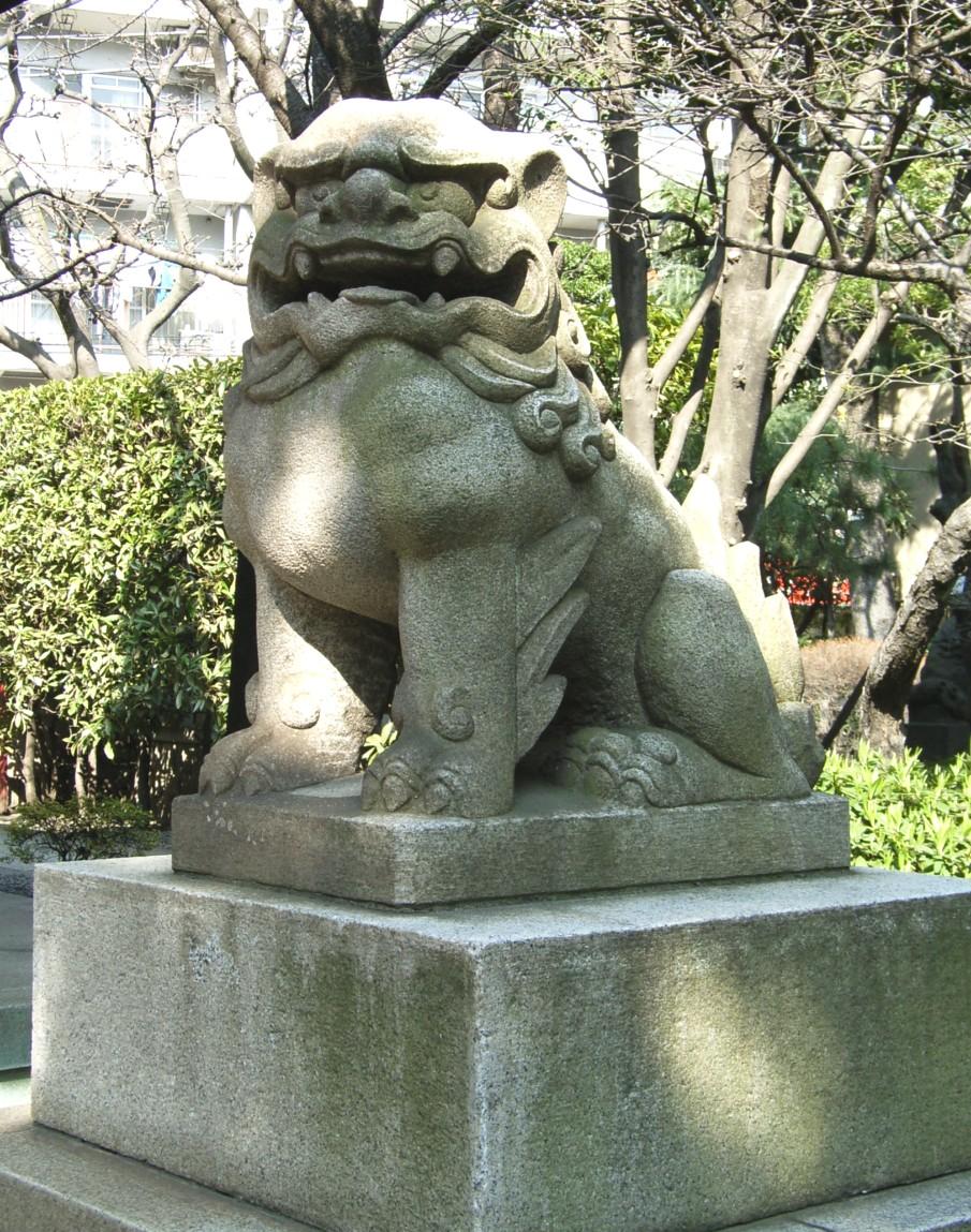 東京は都会だ_d0091021_2240325.jpg