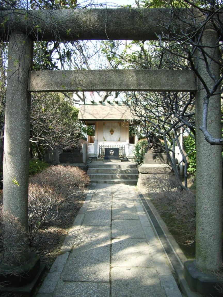 東京は都会だ_d0091021_22435865.jpg