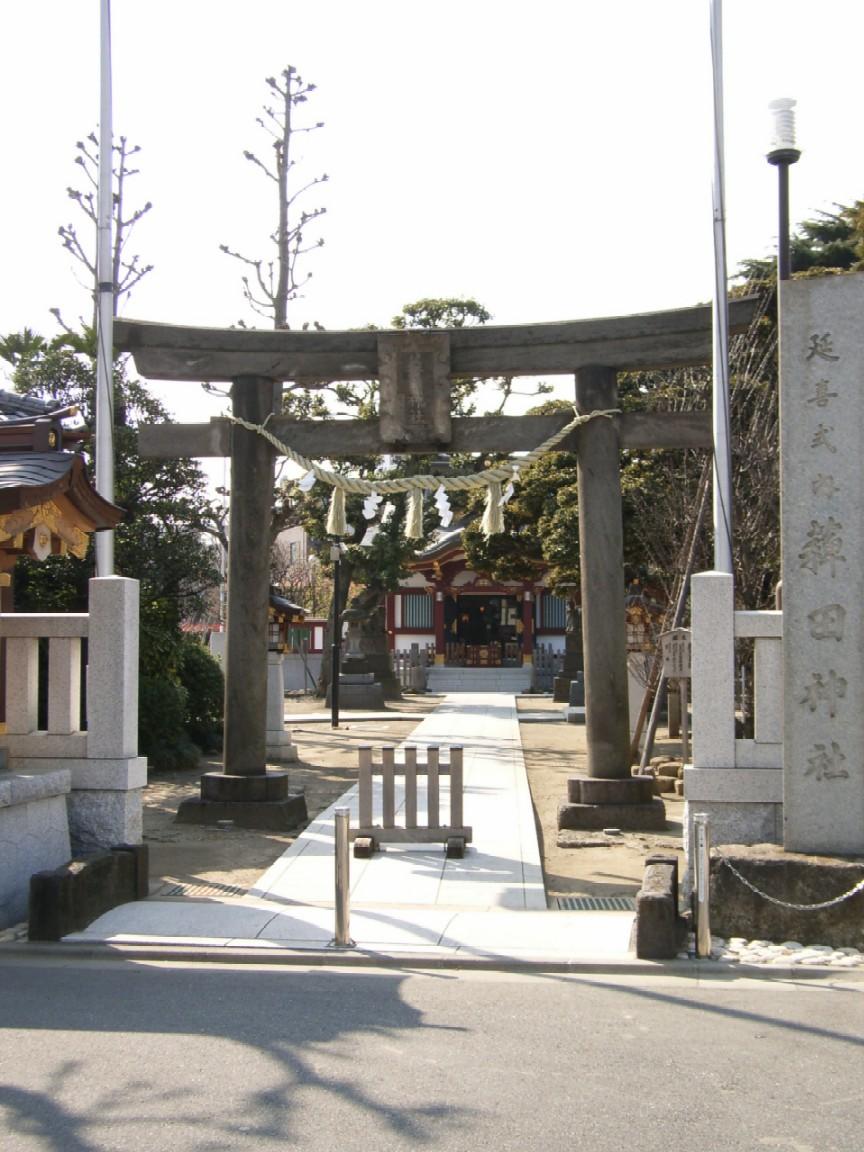東京は都会だ_d0091021_22441993.jpg