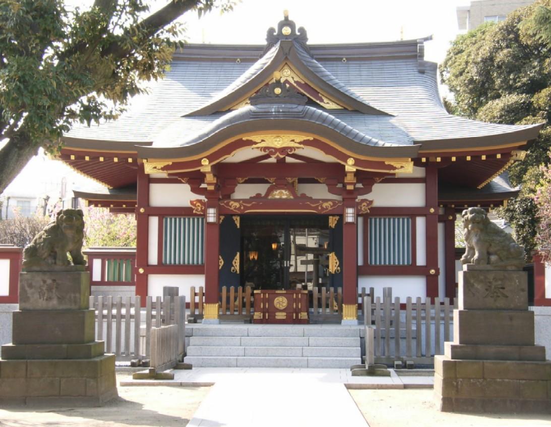 東京は都会だ_d0091021_22512767.jpg