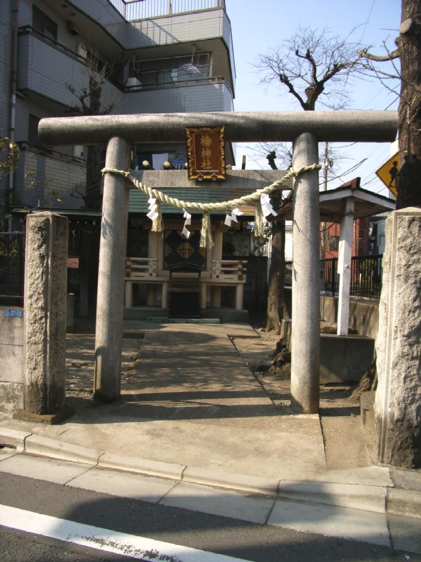 東京は都会だ_d0091021_2255258.jpg