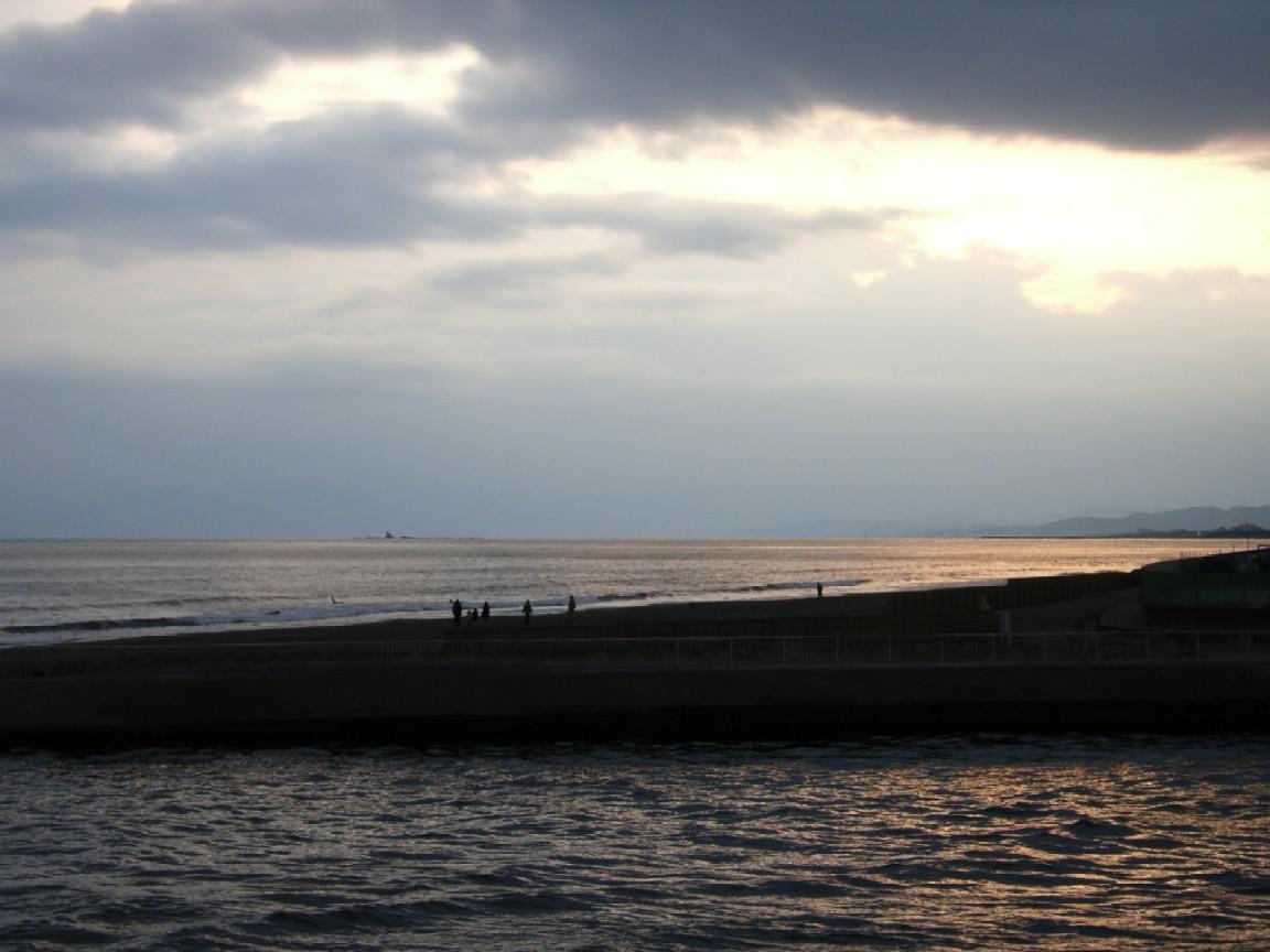あなたが海を見ているうちに_d0091021_23251244.jpg