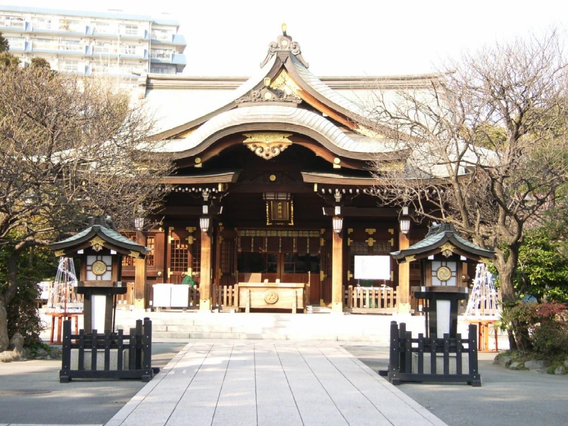 東京は都会だ_d0091021_2362719.jpg