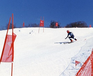 今でもスキーを愛す3_c0109133_1835117.jpg