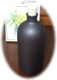 3月20日ボトル