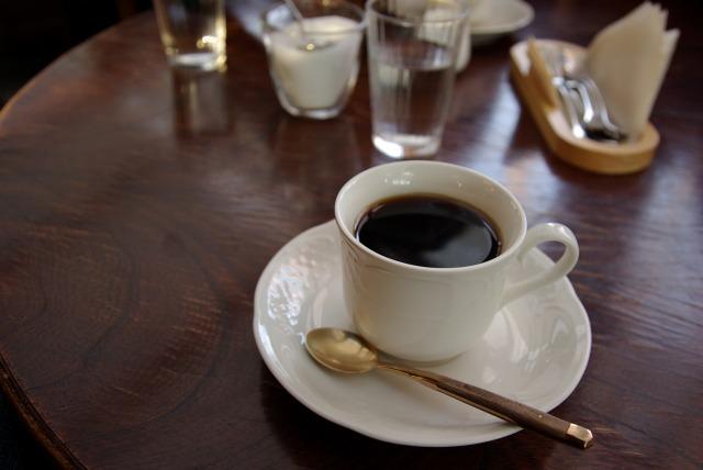 Tea time in Kiyosato_e0063851_2246529.jpg