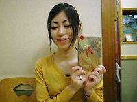 鮨とワタシと・・・_c0092152_23364030.jpg