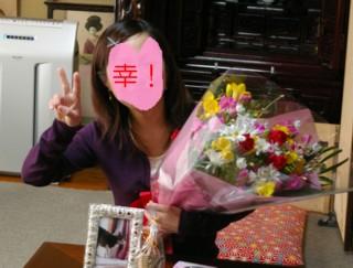 シマ助ちゃん、元気で、お幸せに_d0085254_016940.jpg