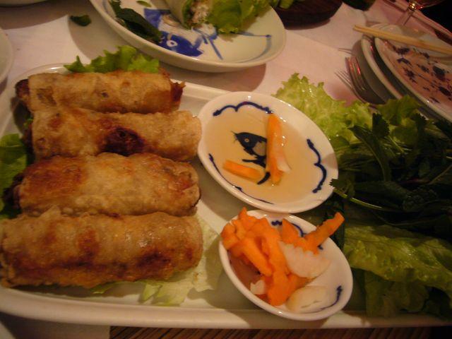 ■ヴェトナム料理屋(PARIS)_a0014299_19205694.jpg