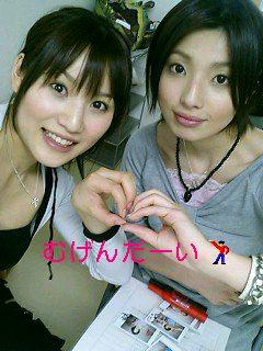終わりぃ~☆彡_c0038100_18155932.jpg