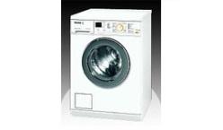 今や、家電にデザインは常識?!_d0091909_1511846.jpg