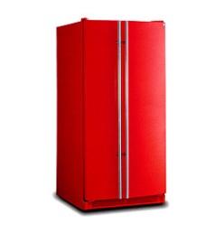 今や、家電にデザインは常識?!_d0091909_159083.jpg