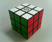 e0011321_1665142.jpg