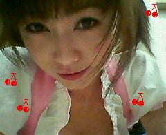 f0075133_22292995.jpg