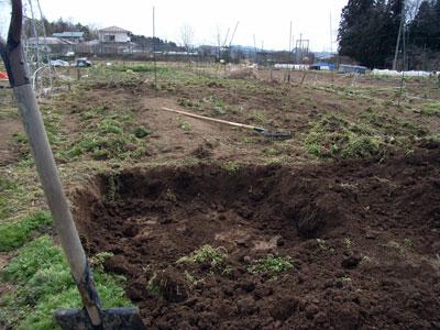 農作業開始_c0063348_2351311.jpg