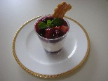 Panna cotta aux fruits rouges _f0121752_18161695.jpg