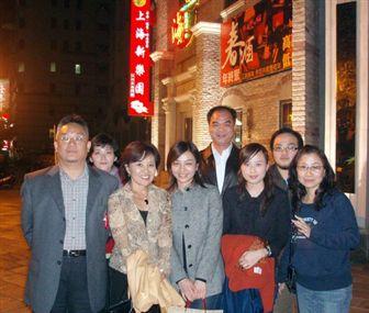 台湾セミナー2日目_a0092659_33850100.jpg