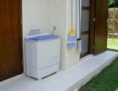 家具の値段(電気洗濯機)_d0083068_11584384.jpg