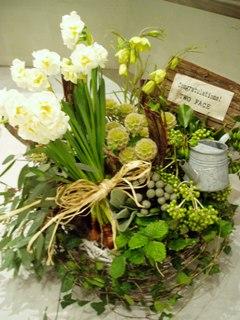 petit  garden_d0104091_14454647.jpg