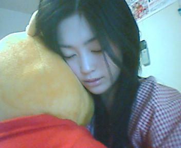 眠い☆_b0072293_1872776.jpg