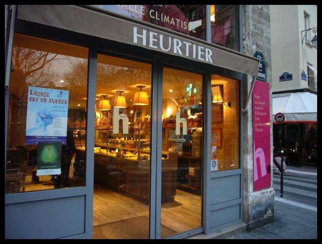 ■街角のパン(PARIS)_a0014299_1723409.jpg