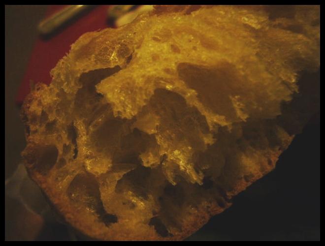 ■街角のパン(PARIS)_a0014299_17242239.jpg