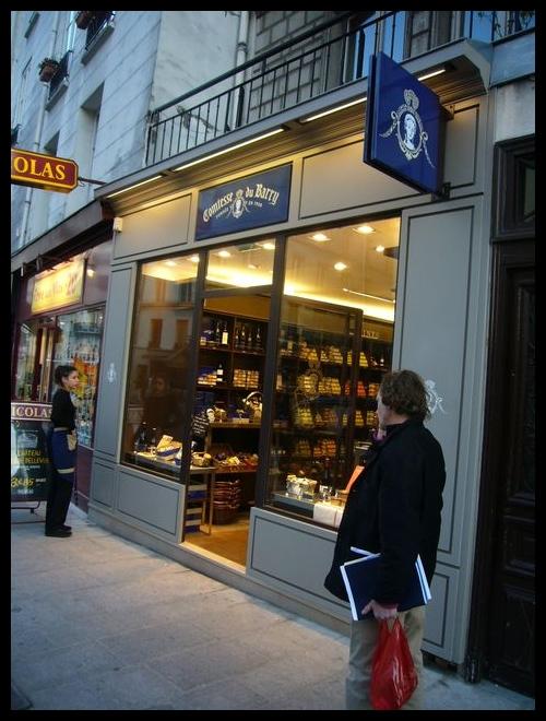 ■街角のブティック(パリ)_a0014299_17748.jpg