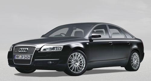 アウディA6 特別限定車2車種 3/27発売_f0040103_17305386.jpg