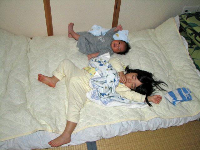 Harutoの成長記録_a0042310_18192688.jpg