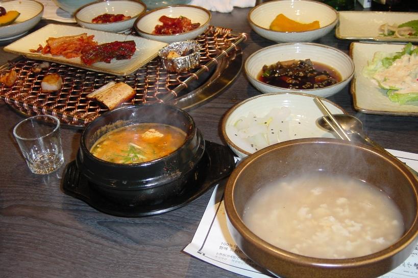 韓国その2_f0053218_22442058.jpg