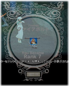 c0100626_11394722.jpg