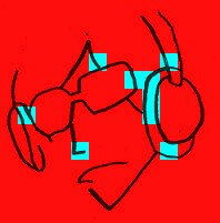 a0082629_19355769.jpg