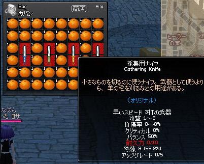 b0074747_1115325.jpg