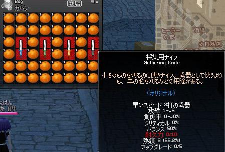 b0074747_1125637.jpg