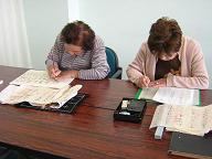 今日は書道教室でした(^▽^)_c0113948_16454287.jpg