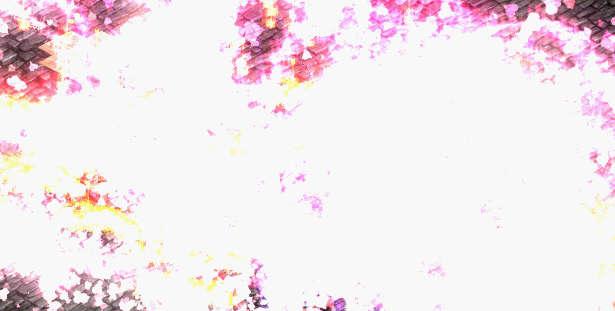b0078805_112268.jpg