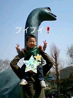 b0100624_1553773.jpg