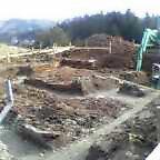ペットサロン併用住宅新築工事_c0049344_16392051.jpg