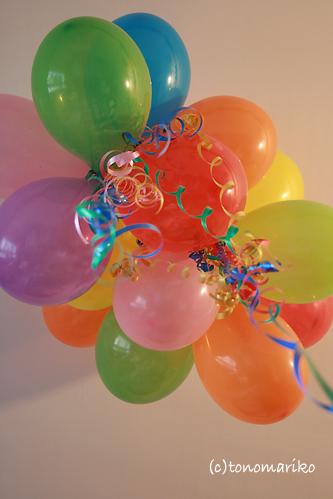 こどもたちの誕生日_c0024345_1143218.jpg