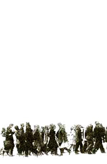 a0073266_2311584.jpg