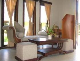 家具の値段(ソファー)_d0083068_8202940.jpg