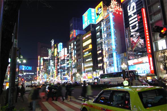 東京ビッグサイト_c0031975_1311076.jpg