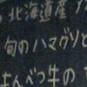 ハマグソ_a0085581_19394017.jpg