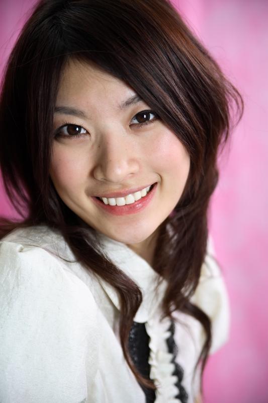 西谷綾子の画像 p1_33