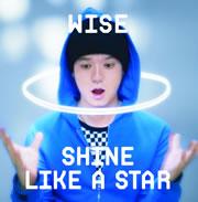 Shine like a star!!_f0053915_11393176.jpg