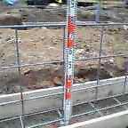 ペットサロン併用住宅新築工事_c0049344_1644392.jpg