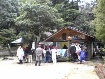 ワクワク♪の春季キャンプ~ボーイスカウト福岡第19団ボーイ隊_d0082356_1565273.jpg